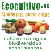 cultivo ecologico