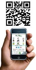 recycle recicla app